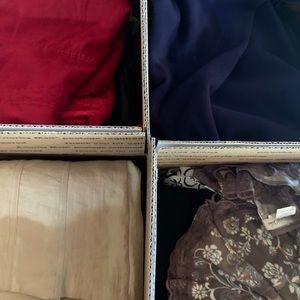 Women's Small Mystery Box